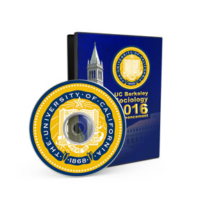 2016 UC Berkeley Sociology DVD