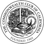 commonwealth_club