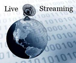 livestreaming250x210